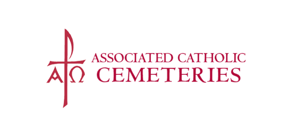 Wscc Asscociated Catholic Cemeteries