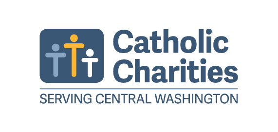 Wscc Catholic Charities 15