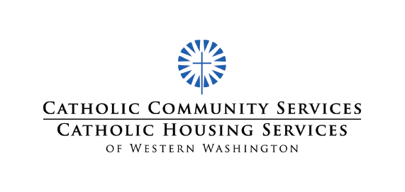 Wscc Catholic Housing Services