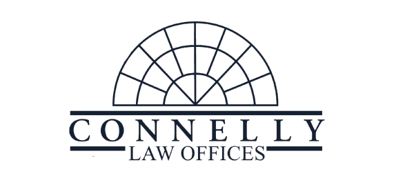 Wscc Connelly Law Offices