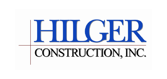 Wscc Hilger Construction