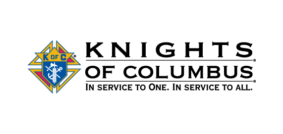 Wscc Kinght Of Columbus