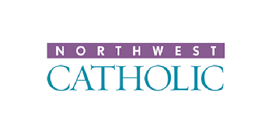 Wscc Northewest Catholic