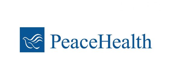 Wscc Peacehealth