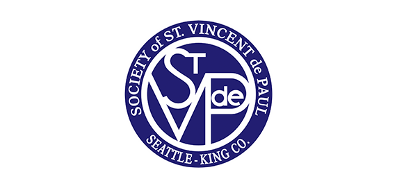 Wscc Society St Vincent